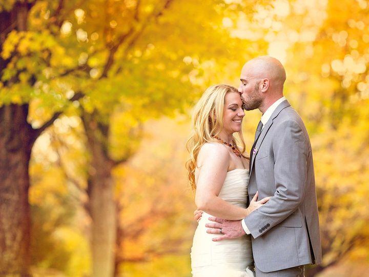 Tmx 1514391222386 Watts0040 Lynchburg, Virginia wedding photography
