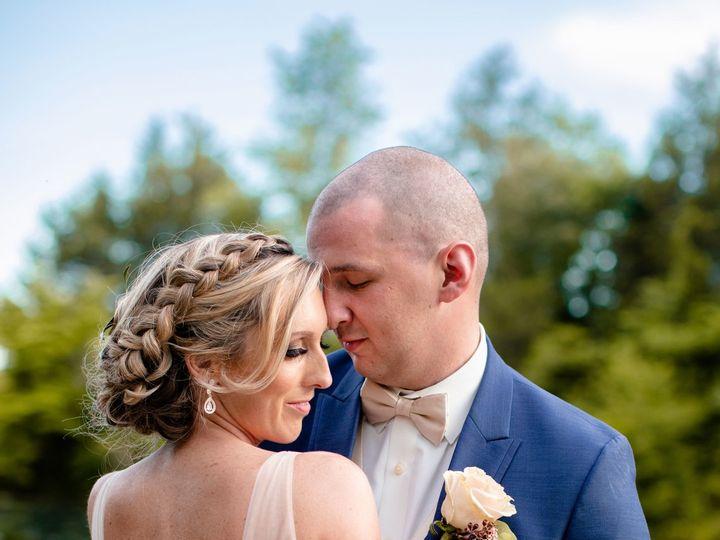 Tmx 1532010457 Adc4f6046a1df369 Lynchburg Wedding Photographer Sorella Farms Va 120 Lynchburg, Virginia wedding photography
