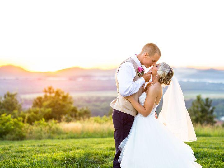 Tmx 1532010550 367af81a5b844ceb 1532010548 319698134e03c6ef 1532010543623 2 MANDI LUKE RUSTBUR Lynchburg, Virginia wedding photography