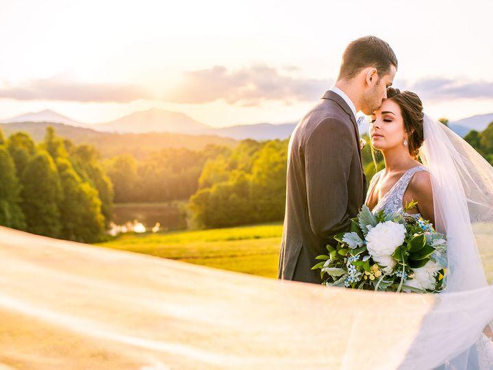 Tmx 1532010608 09bdebfb8d5dc191 1532010606 98ce927a63706b79 1532010600886 4 Glass Hill Vanue S Lynchburg, Virginia wedding photography