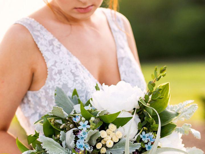 Tmx 1532010647 0177f95a496c8fe2 1532010645 48fe05a2896a79ab 1532010637989 5 Glass Hill Vanue S Lynchburg, Virginia wedding photography