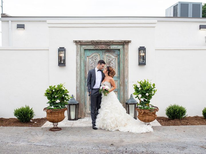 Tmx Ashlynn And Dakota Previews 32 51 992467 1560806146 Lynchburg, Virginia wedding photography