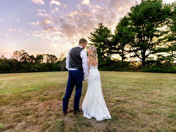 Tmx Delanie And Josh Previews 112 51 992467 158422425527794 Lynchburg, Virginia wedding photography