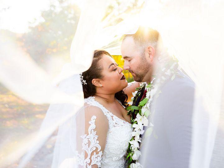 Tmx Erica And Eric Previews 59 51 992467 158422423148097 Lynchburg, Virginia wedding photography