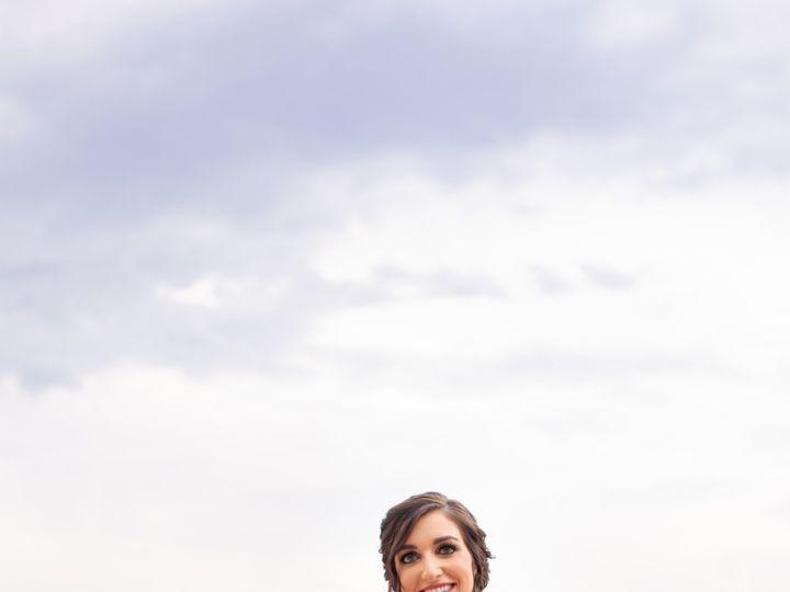 Tmx Erin And Chris Wedding 0276 51 992467 158422421543918 Lynchburg, Virginia wedding photography