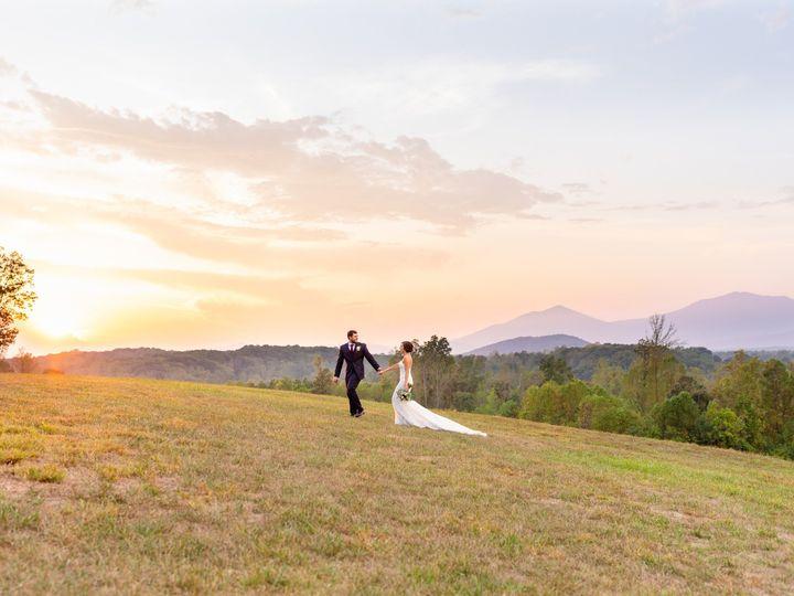 Tmx Erin And Chris Wedding 0675 51 992467 158422417455389 Lynchburg, Virginia wedding photography