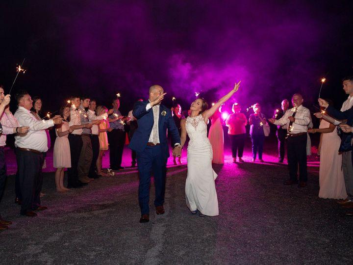 Tmx Glass Hill Venue Wedding Blush And Navy Colors 287 51 992467 1560806379 Lynchburg, Virginia wedding photography
