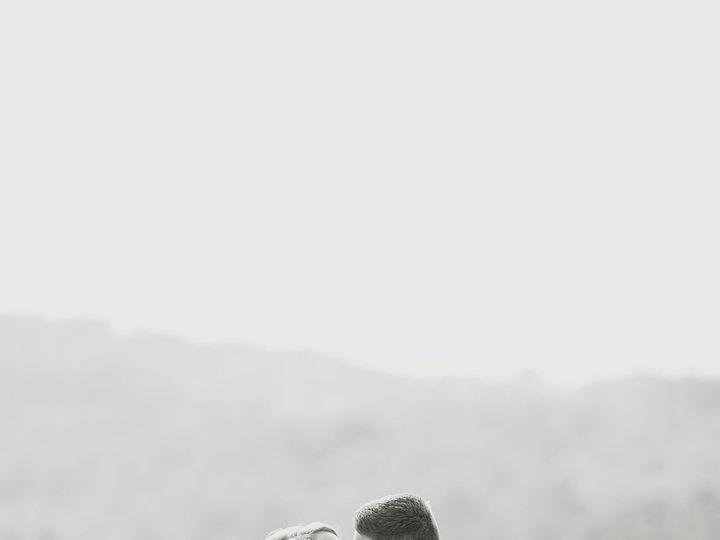 Tmx Glass Hill Venue Wedding Mountain Wedding Lynchburg 102 51 992467 1560806181 Lynchburg, Virginia wedding photography