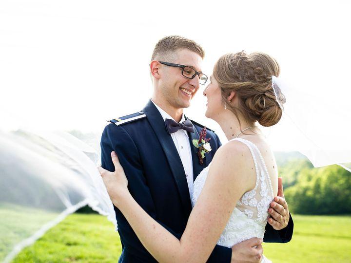 Tmx Glass Hill Venue Wedding Mountain Wedding Lynchburg 107 51 992467 1560806187 Lynchburg, Virginia wedding photography