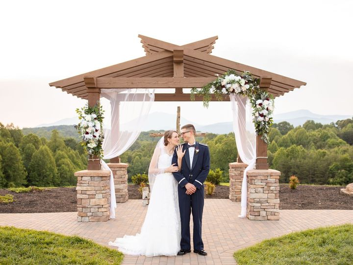 Tmx Glass Hill Venue Wedding Mountain Wedding Lynchburg 132 51 992467 158422392265543 Lynchburg, Virginia wedding photography