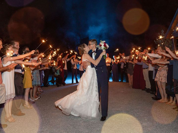 Tmx Glass Hill Venue Wedding Mountain Wedding Lynchburg 142 51 992467 1560806193 Lynchburg, Virginia wedding photography