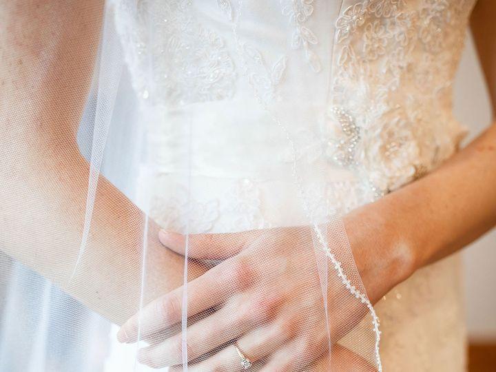 Tmx Glass Hill Venue Wedding Mountain Wedding Lynchburg 32 51 992467 1560806161 Lynchburg, Virginia wedding photography