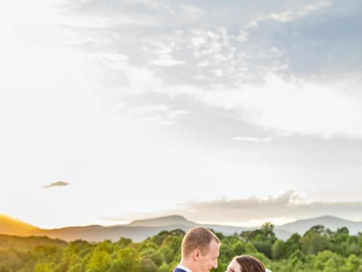 Tmx Glass Hill Venue Wedding Photographer Kn 156 51 992467 159735267987978 Lynchburg, Virginia wedding photography