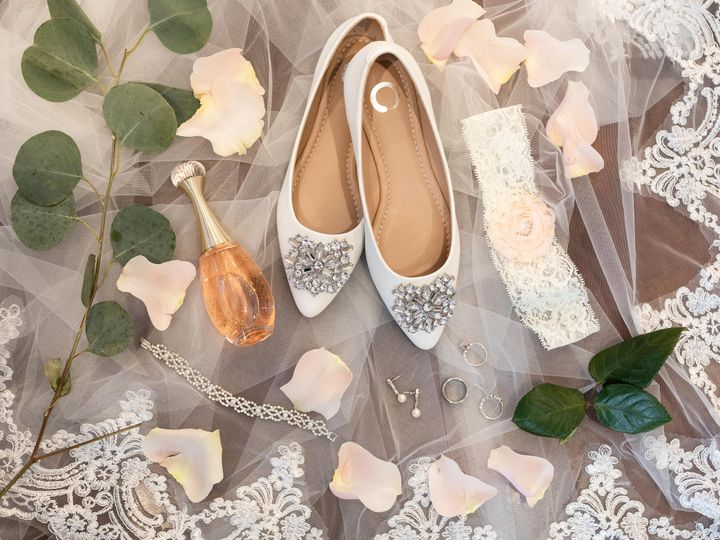Tmx Glass Hill Venue Wedding Photographer Kn 4 51 992467 159735258519373 Lynchburg, Virginia wedding photography