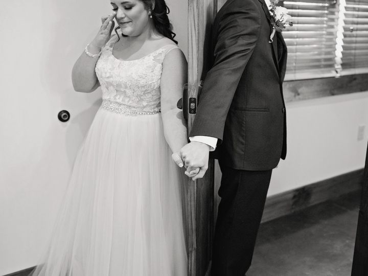 Tmx Glass Hill Venue Wedding Photographer Kn 55 51 992467 159735262069649 Lynchburg, Virginia wedding photography