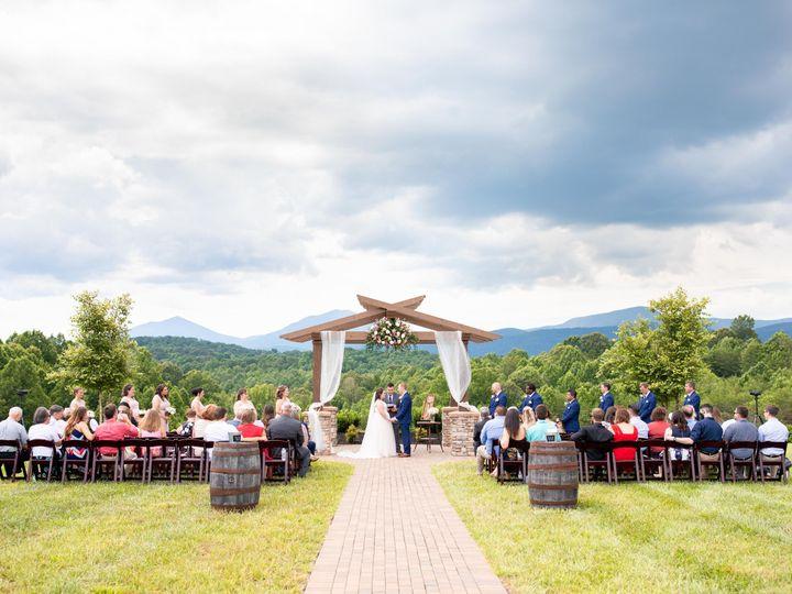 Tmx Glass Hill Venue Wedding Photographer Kn 71 51 992467 159735263319994 Lynchburg, Virginia wedding photography