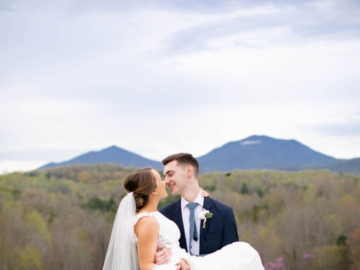 Tmx Glass Hill Venue Wedding Photographer Lynchburg0128 51 992467 1560806730 Lynchburg, Virginia wedding photography