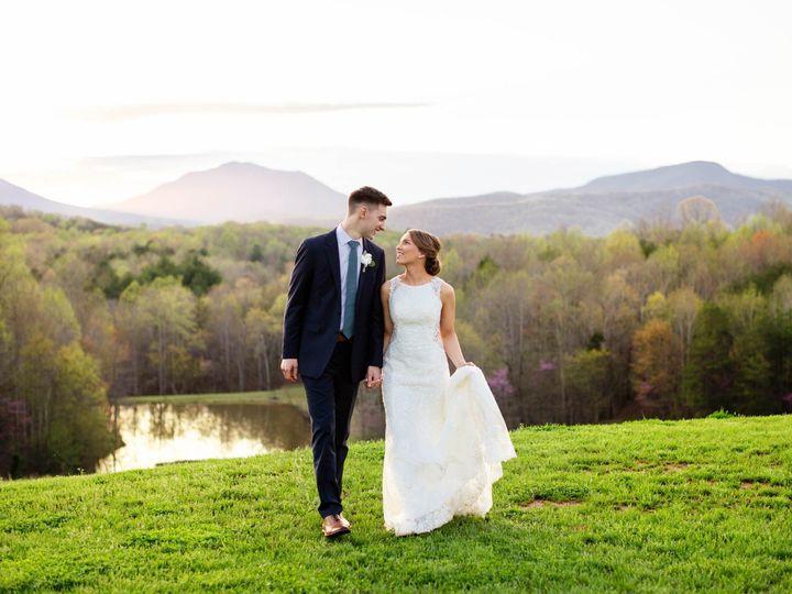 Tmx Glass Hill Venue Wedding Photographer Lynchburg0143 51 992467 1560806749 Lynchburg, Virginia wedding photography