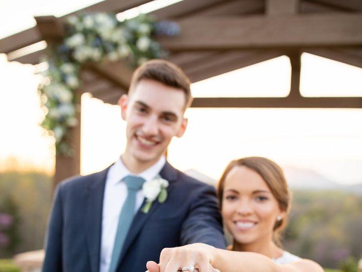 Tmx Glass Hill Venue Wedding Photographer Lynchburg0144 51 992467 1560806739 Lynchburg, Virginia wedding photography