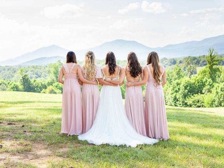 Tmx Hannah And Ryker Insta 2 51 992467 159735270237768 Lynchburg, Virginia wedding photography