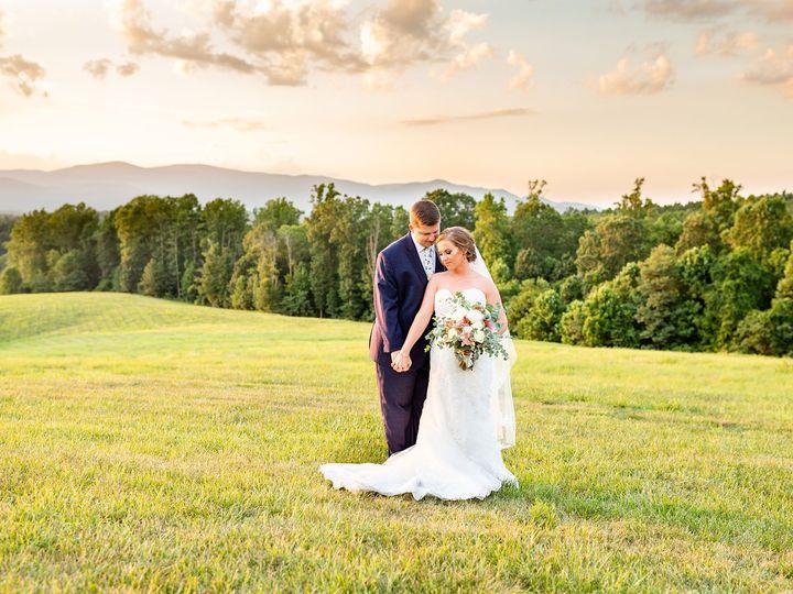 Tmx Kaitlin And Kyle Wedding 0863 51 992467 159735275371957 Lynchburg, Virginia wedding photography