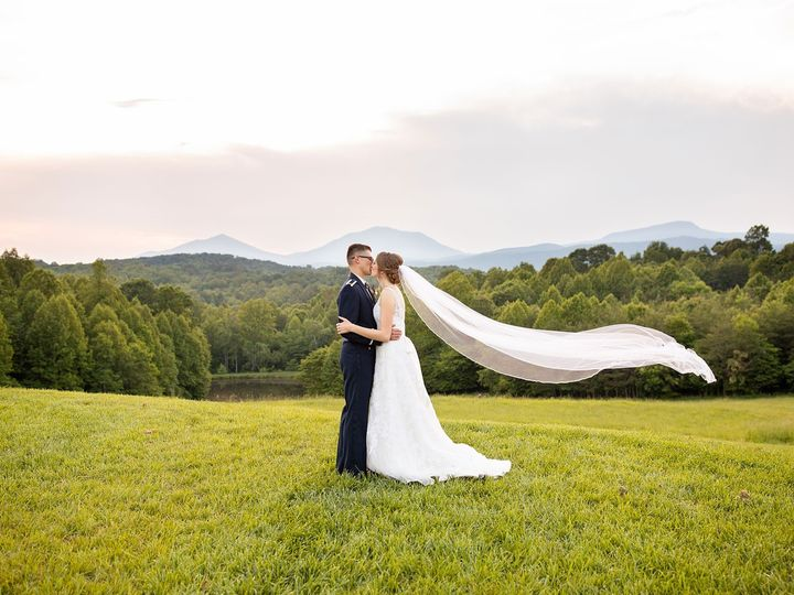 Tmx Leah And Andrew Previews 12 51 992467 1560806202 Lynchburg, Virginia wedding photography