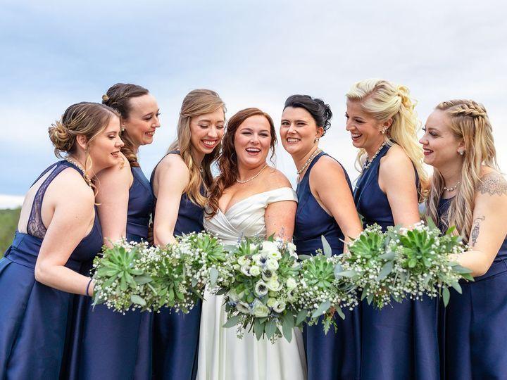 Tmx Mackenzie And Ryan Previews 45 51 992467 158422380032972 Lynchburg, Virginia wedding photography