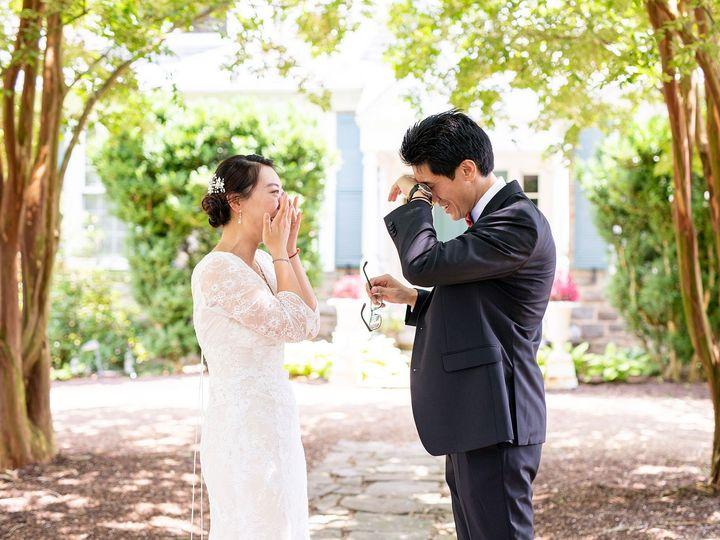Tmx Yuxin And Lening Wedding 0197 51 992467 158422381253401 Lynchburg, Virginia wedding photography
