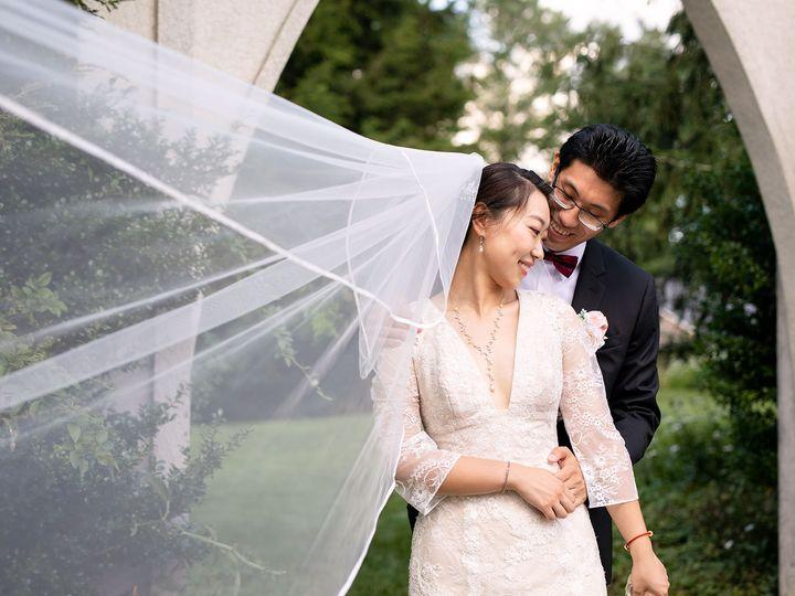 Tmx Yuxin And Lening Wedding 0584 51 992467 158422384115632 Lynchburg, Virginia wedding photography