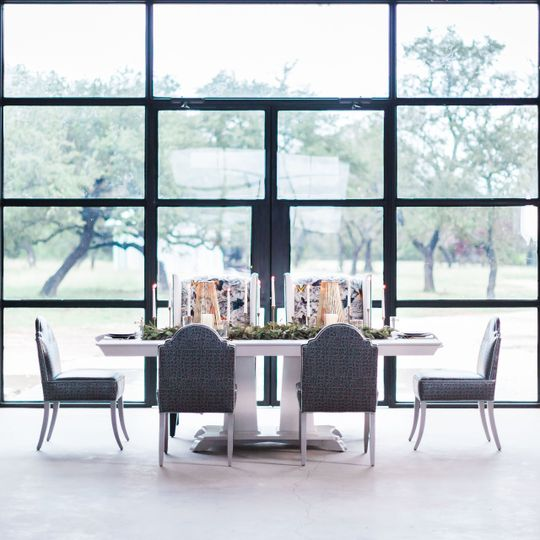 dinner with a view 51 1013467
