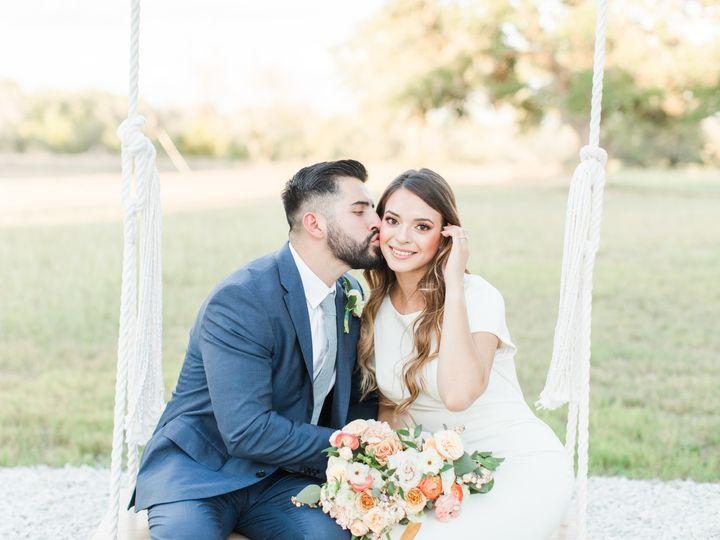 Tmx Allisonjeffersphotography 221 51 1013467 158092746090327 Johnson City, TX wedding venue