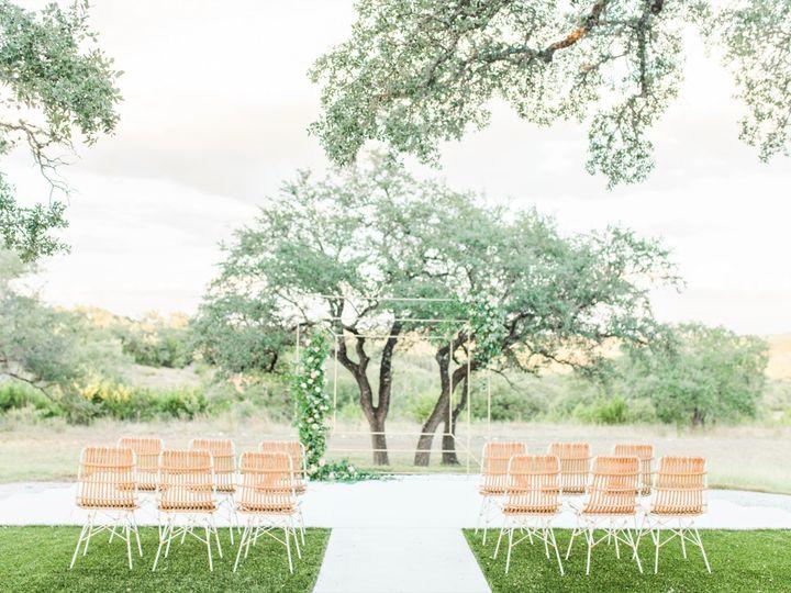 Tmx Allisonjeffersphotography 234 2 51 1013467 158092746617788 Johnson City, TX wedding venue