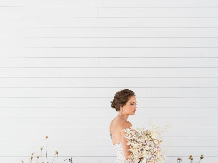 Tmx Blvd0573 51 1013467 1564519972 Johnson City, TX wedding venue