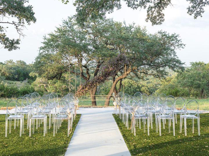 Tmx Blvd0924 51 1013467 1564519667 Johnson City, TX wedding venue