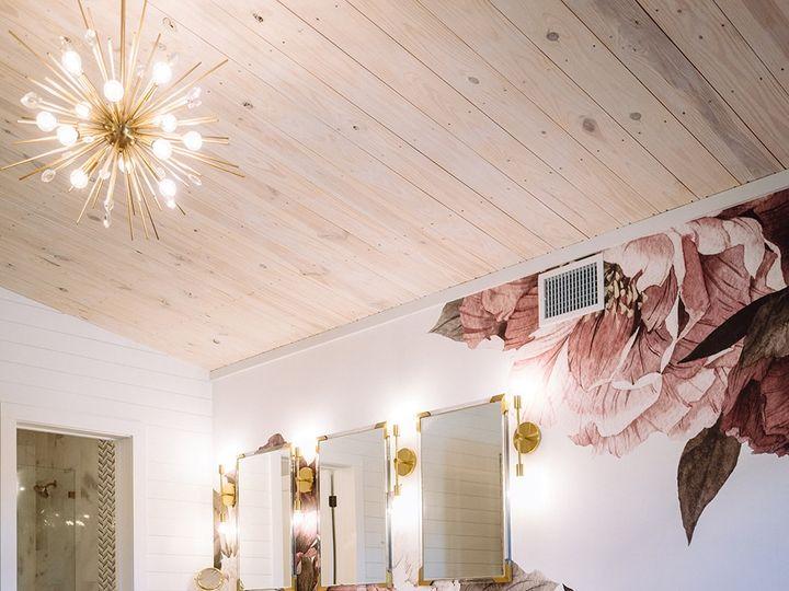 Tmx Brides Room 1 Kristy Wright 51 1013467 158092755598296 Johnson City, TX wedding venue