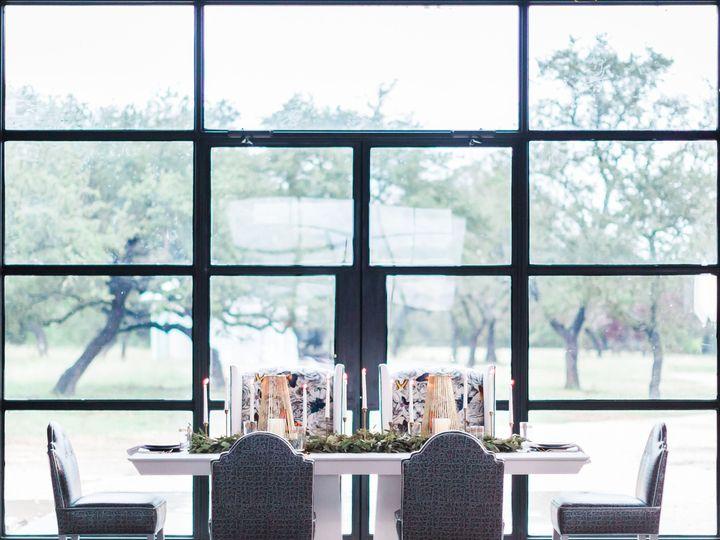 Tmx Dinner With A View 51 1013467 Johnson City, TX wedding venue