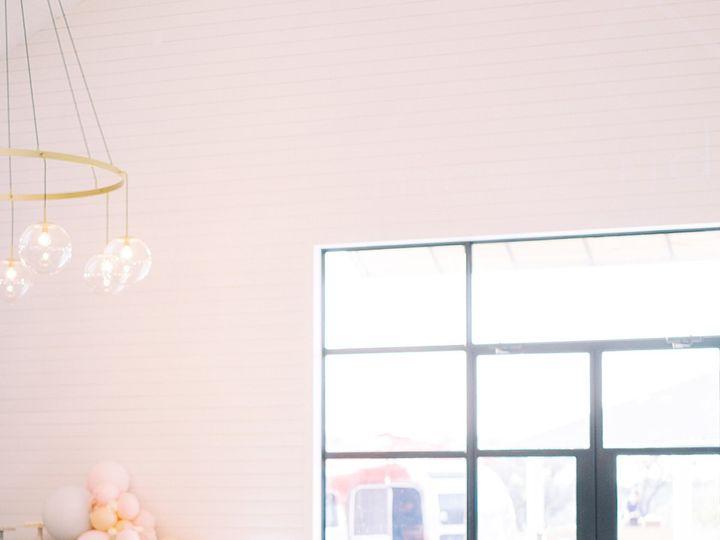 Tmx Maes Ridge Grand Opening 103 Websize 51 1013467 158092740562771 Johnson City, TX wedding venue