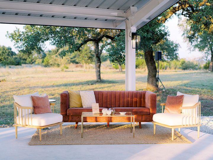 Tmx Maes Ridge Grand Opening 169 Websize 51 1013467 158092740725363 Johnson City, TX wedding venue