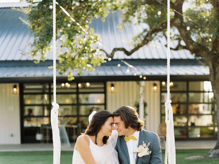Tmx Maes Ridge Grand Opening 18 Websize 51 1013467 158092740534343 Johnson City, TX wedding venue