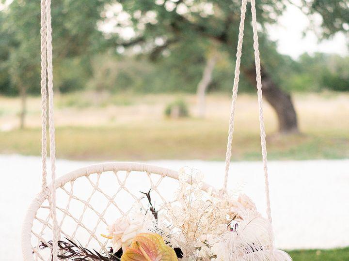 Tmx Maes Ridge Grand Opening 61 Websize 51 1013467 158092740653218 Johnson City, TX wedding venue