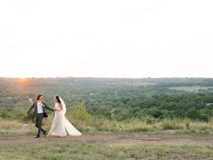Tmx Maes Ridge Grand Opening 77 Websize 51 1013467 158092740554594 Johnson City, TX wedding venue