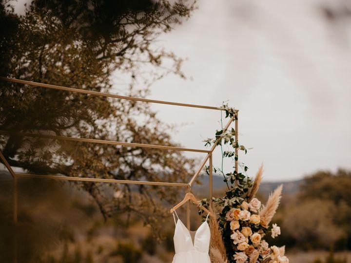 Tmx Powell Wedding 113 51 1013467 158758880062817 Johnson City, TX wedding venue
