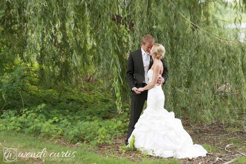 Wendi Curtis Photography Reviews & Ratings, Wedding Photography, Michigan - Grand Rapids ...