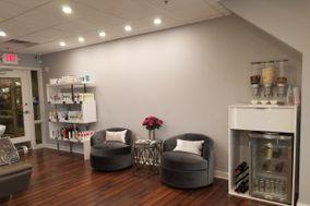 Wax Lounge and Beauty Bar