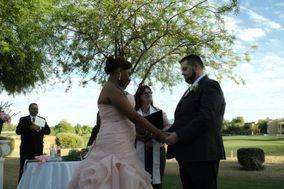 Unforgettable Ceremonies of Surprise Arizona