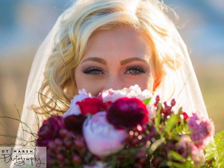 Tmx 1468252886141 1306320511703274996736195858058519238625020o Denver, CO wedding beauty