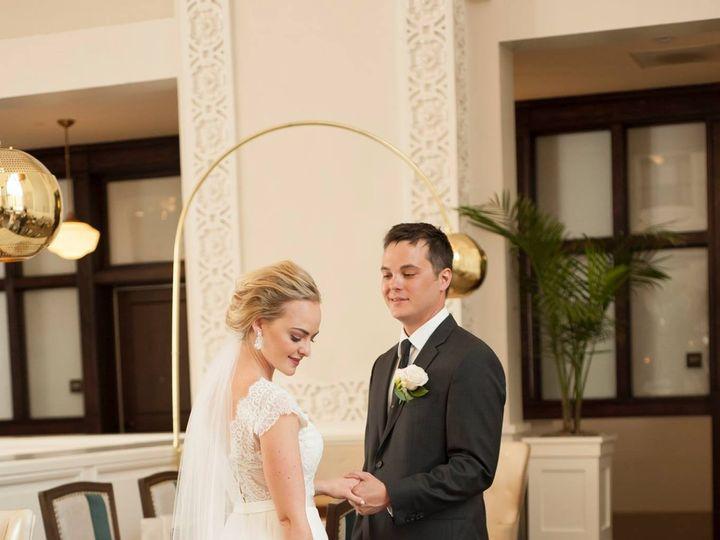 Tmx 1468252901417 15012867330450934997107344196880631205914o Denver, CO wedding beauty