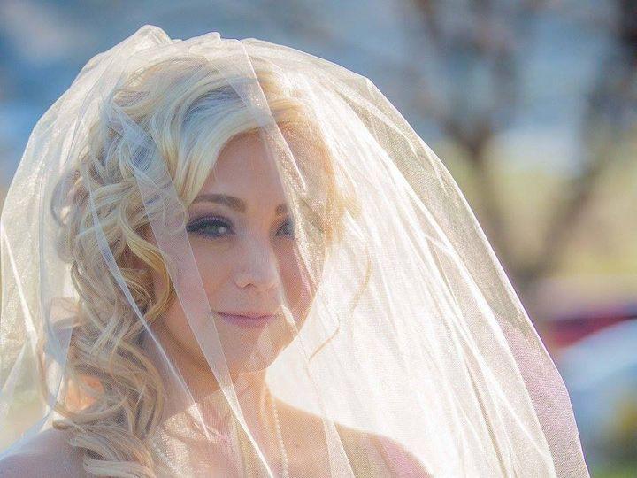 Tmx 1468252912099 1308709111703273596736332423426776969693996o Denver, CO wedding beauty