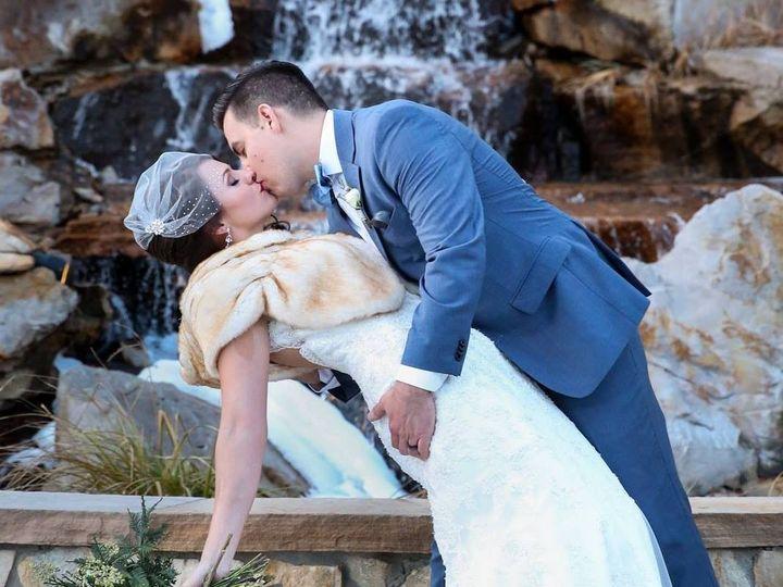 Tmx 1468252929137 131733578251668742829026215910445455379529o Denver, CO wedding beauty