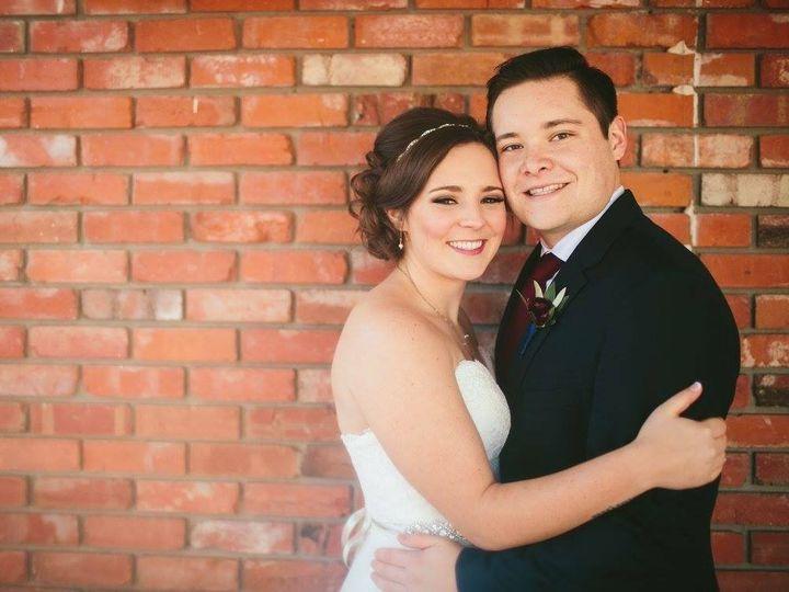 Tmx 1468252939723 132176048251672109495354222906714889147592o Denver, CO wedding beauty